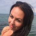 Анастасия, 28, Mykolaiv, Ukraine