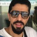 Hassan Al Ali, 39, Ad Dammam, Saudi Arabia