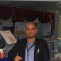 Ahmed +201033643723, 34,