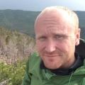 Alexey Zaytsev, 39, Dmitrov, Russian Federation
