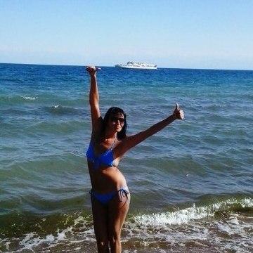 Olga, 40, Karagandy, Kazakhstan