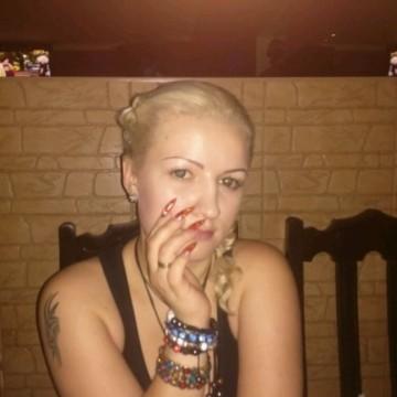 Вика Виковна, 29, Moskovskiy, Russian Federation