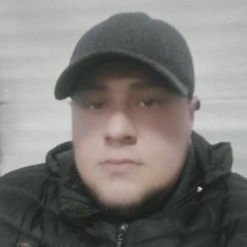 Сардор Усмонов, 35, Tashkent, Uzbekistan