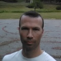 Jeremy Freeman, 43, Perrysburg, United States