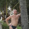 Игорь, 46, Tolyatti, Russian Federation