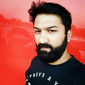 ahs_irah, 34, Chennai, India