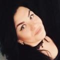Katrin, 24, Kirovograd, Ukraine