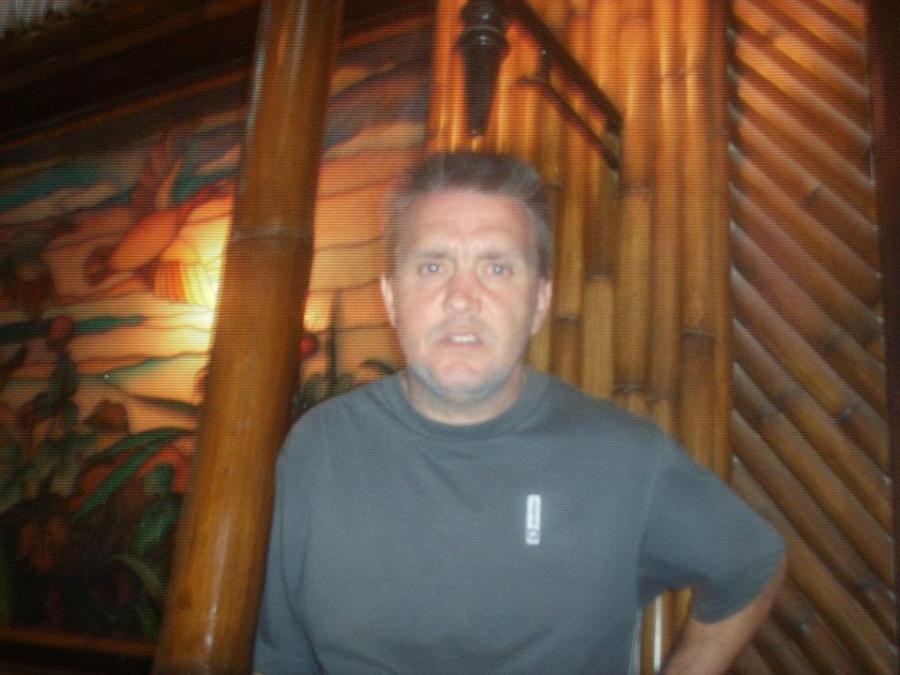 antonio diaz perez, 51, Mostoles, Spain