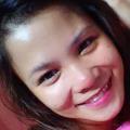 hazel joy, 27, Quezon, Philippines