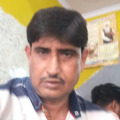 Anand Kaushik, 38, New Delhi, India