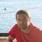 Murat Yücel, 38, Istanbul, Turkey
