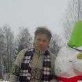 tuchkovviktor, 60, Mahilyow, Belarus