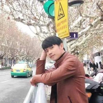 Bundit Sa-nguanwong, 24,