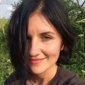 Victoria, 34, Votkinsk, Russian Federation