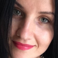Vic, 35, Votkinsk, Russian Federation