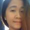 Chau, 25, Da Lat, Vietnam