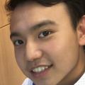 Babby Natachai, 22, Bangkok, Thailand