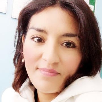 Majoo, 35, Lima, Peru
