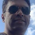 Prashanth, 42, Bangalore, India