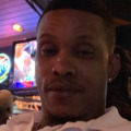 Bobo Ighosogie Ogbomo, 37, Atlanta, United States