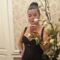 Hristina, 31, Ivano-Frankivsk, Ukraine