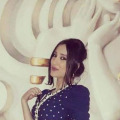 Aleyna.Su, 24, Istanbul, Turkey