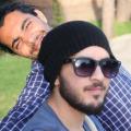 Abderahim Makh, 30, Marrakesh, Morocco