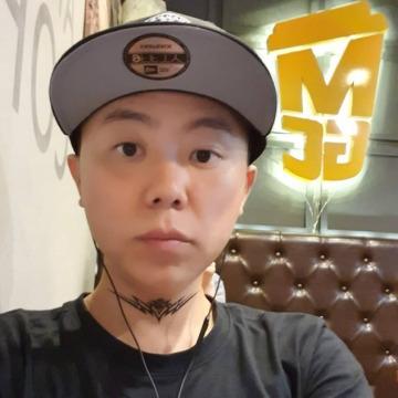 홍성훈, 33, Seoul, South Korea