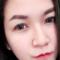 Ivenus Cher, 29, Bangkok, Thailand