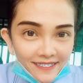 Oun Oun Suphatcha, 35, Nakhon Ratchasima, Thailand
