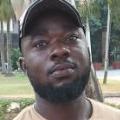 Pascaljunior, 29, Lagos, Nigeria