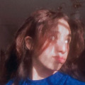 Jeon Hansoul, 18, Russia, United States