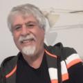 Hillel Lifshitz, 68, Jerusalem, Israel