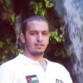 Jackop, 30, Amman, Jordan