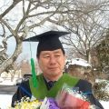 joong seok lee, 55, Jeju-si, South Korea