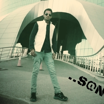 SONU SHARMA, ,