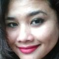 Sonia, 27, Shillong, India