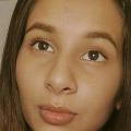 naseera, 25, Great Neck, United States