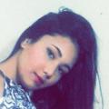 Naylin, 22, Caracas, Venezuela