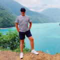 Stepan  Petrov, 27, Moscow, Russian Federation
