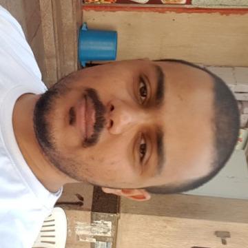 جمال العامري, 25, Sana'a, Yemen