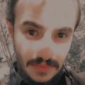 Naif Almathami, 32, Abha, Saudi Arabia