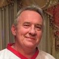 James davis, 53, Tema, Ghana