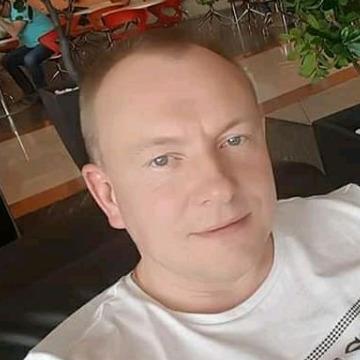 Dr Baxz Philip Howell, 56,