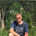 Олег, 42, Belgorod, Russian Federation