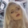Анастасия, 21, Sochi, Russian Federation
