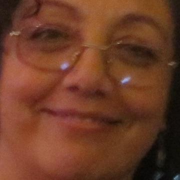 Alicia Susana, 66, La Plata, Argentina