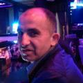 newmanN GOLDRAİN, 39, Antakya, Turkey