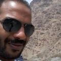 mohammed, 35, Damanhour, Egypt