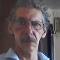 Валентин Петров, 57, Turgovishte, Bulgaria